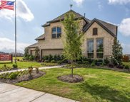 1802 Middleton Drive, Mansfield image