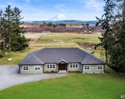 23412 188th St E, Orting image
