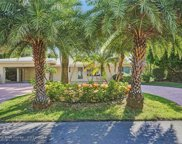 290 Tropic Dr, Lauderdale By The Sea image