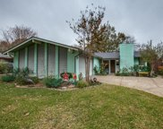 915 Meadow View Drive, Richardson image