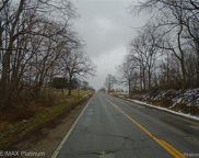 V/L CENTER ROAD, Tyrone Twp image