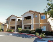 501  Gibson Drive Unit #2621, Roseville image