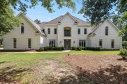 1700 Heritage Dr, Gulf Shores image