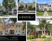 141 S Bedford Dr, Beverly Hills image