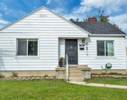 188 W Wasatch St, Midvale image