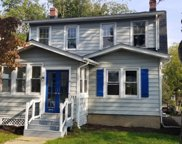 111 W Valley View Ave, Hackettstown Town image
