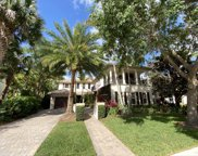 932 Mill Creek Drive, Palm Beach Gardens image