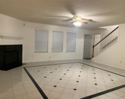 10814 Orchard Springs Drive, Houston image