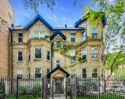 5060 N Winthrop Avenue Unit #1, Chicago image