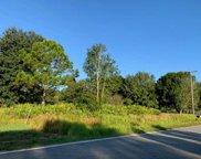 Dawes Road, Frostproof image