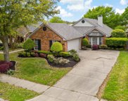 1321 Exeter Drive, Plano image