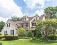 92 Norristown Rd  Road, Blue Bell image
