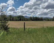 1044  Forest Siding Rd, Sandpoint image