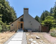 Address Not Disclosed, Soquel image
