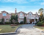 1 South Virginia Court, Englewood Cliffs image