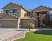 44327 W Windrose Drive, Maricopa image