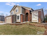 2308 Fossil Creek Pkwy, Fort Collins image