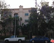 1818     Greenfield Avenue, Los Angeles image