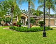 1289 Harwick Lane, Ormond Beach image