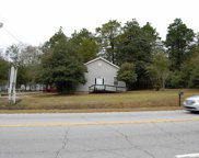 1646 Highway #1 South, Lugoff image