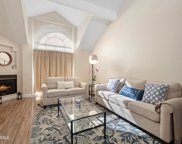 18215 Flynn Drive Unit #126, Canyon Country image