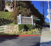 3601   W Hidden Lane   216, Rolling Hills Estates image