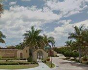 738 Simeon, Satellite Beach image