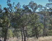 107 Middle Fork, Ruidoso image