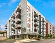 1085 103rd Avenue NE Unit #418, Bellevue image