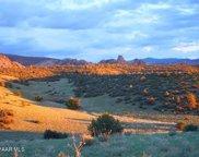 5165 Iron Rock Place, Prescott image