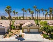 35235     Inverness Avenue, Palm Desert image