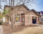 6488 Silver Mesa Drive Unit A, Highlands Ranch image