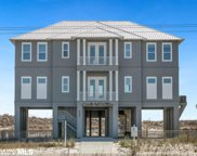 2321 W Beach Blvd, Gulf Shores image