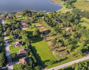 Lot 35 Log House Road, Clermont image