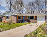 6107 Dudley Court, Arvada image