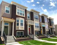 3110 Howell N/A, North Kansas City image