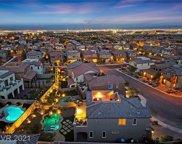 11922 Fisterra Court, Las Vegas image