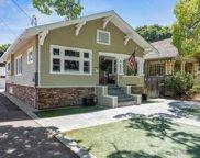 1267 Lafayette St, Santa Clara image