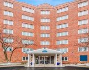 7120 N Milwaukee Avenue Unit #504, Niles image