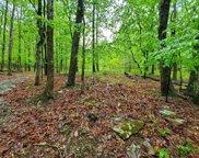 Brush Mountain Road, Blacksburg image
