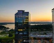 500 106th Avenue NE Unit #3501, Bellevue image