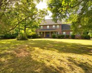 316 Pucketts Pointe Road, Greenwood image
