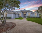 2113 Grove Point Lane, Windermere image