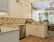 3963 Bishopwood Ct W Unit 201, Naples image