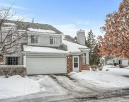 3647 Willow Lane, White Bear Lake image