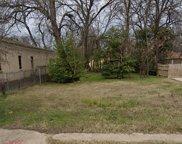 2607 Starks Avenue, Dallas image