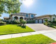 1523 Villa Rica Drive, Henderson image