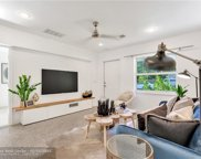 1916 SW 11th Ct, Fort Lauderdale image