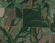 436 ac +/- Pike Co, Pleasant Hill image