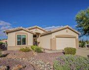 6270 S Fairway Drive, Gold Canyon image